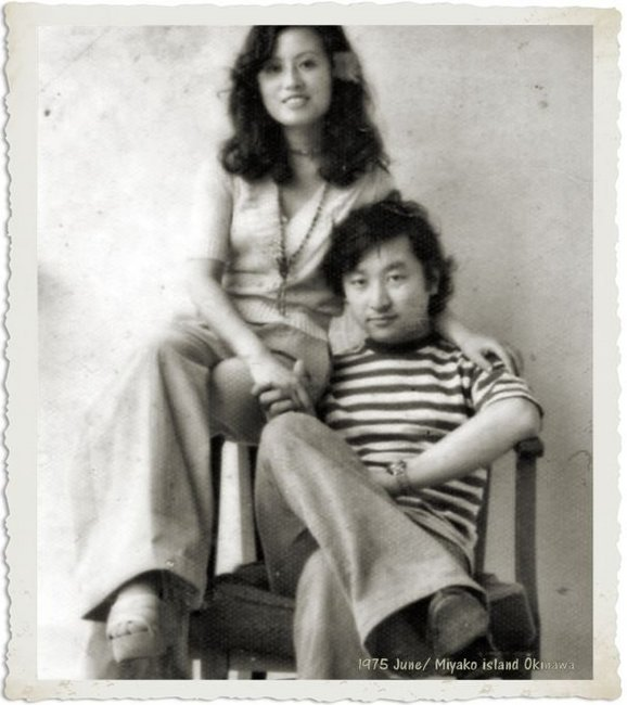197501bw.jpg