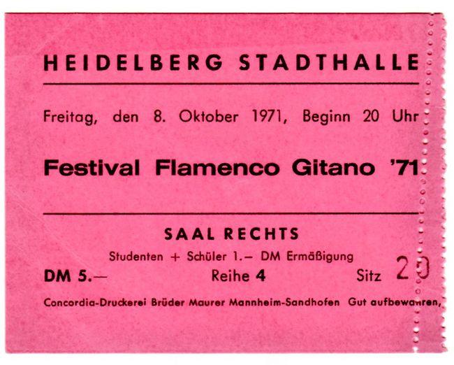 Flamenco71.jpg