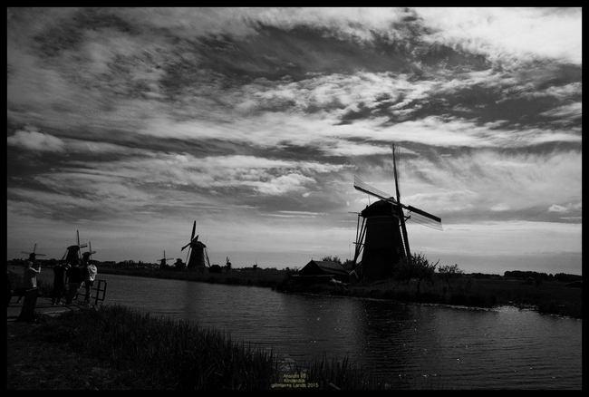 Kinderdijkbf04.jpg