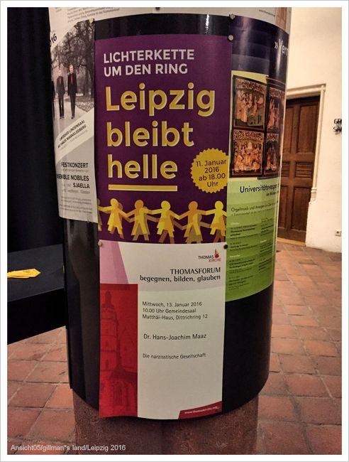 Leipzig2016.jpg
