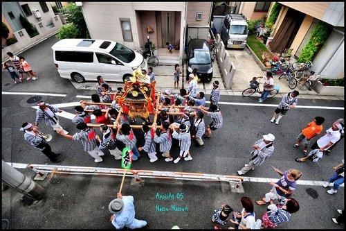 MatsuriDsc_7539b.jpg
