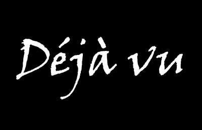 Deja_vu.jpg