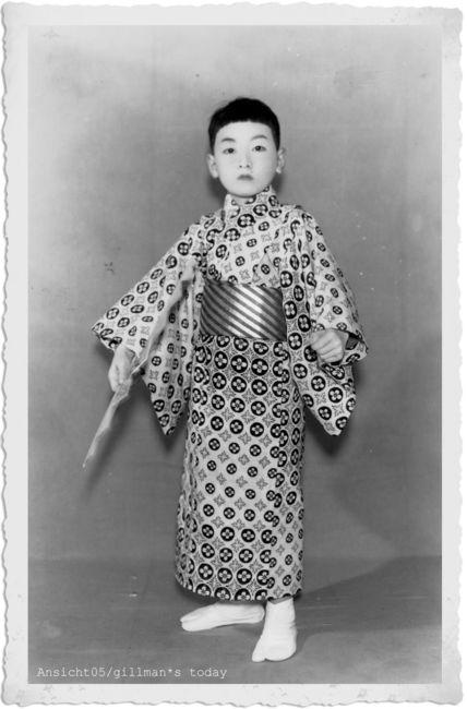 日本舞踊憲二016rss.jpg