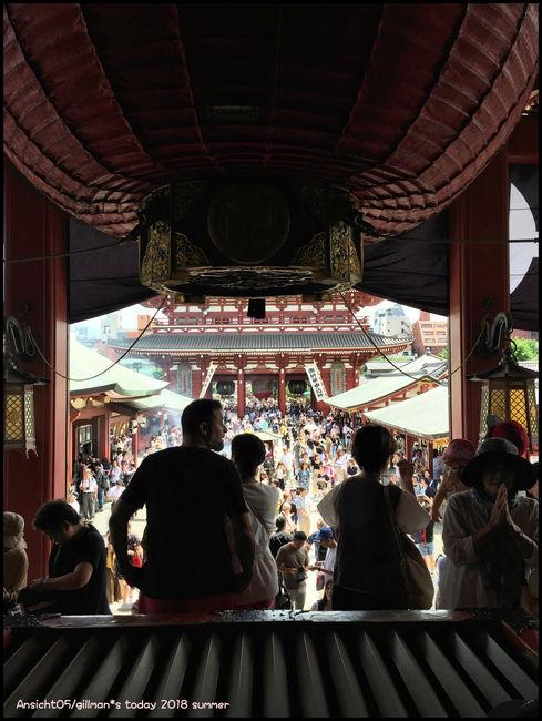 SEnsouji2018b.jpg