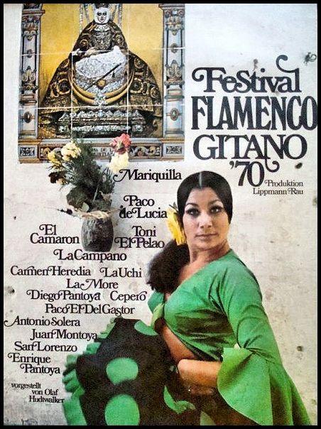 flamenco-gitano-festivalgerman-tour-1970.jpg